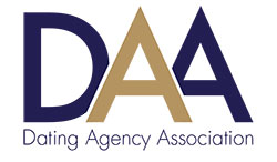 Member of the Association of British Introduction Agencies